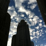 Trib Tower